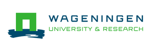 Wageningen University & Research