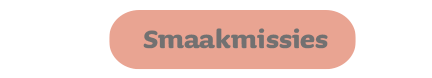 button-smaakmissies_1.png
