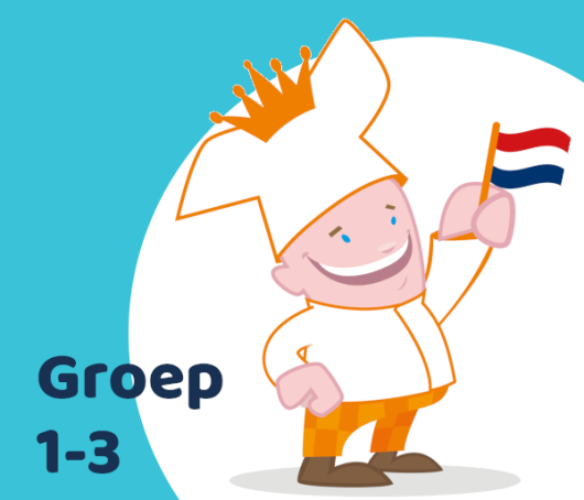 Chef_Cover_Losselessen_onderbouw.v2.png
